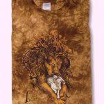lion-lamb-front