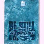 be-still-front