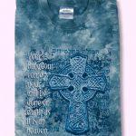 celtic-cross-prayer-front