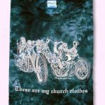 church-clothes-teal-front