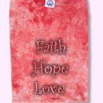faith-hope-love-front