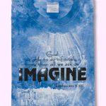 imagine-front