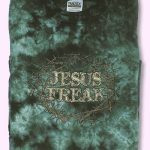 jesus-freak-front