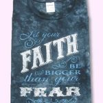 let-your-faith-front