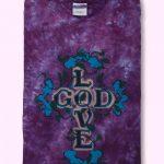love-god-front