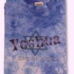 yeshua-front