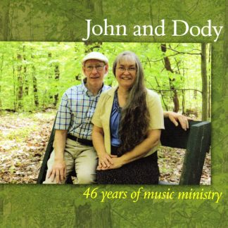 John and Dody 2020